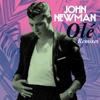 - Ole (Blonde Remix)