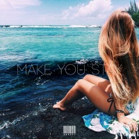 Haaski - Make You Stay