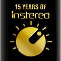 DJ Dan - DJ Dan Presents 15 Years Of InStereo