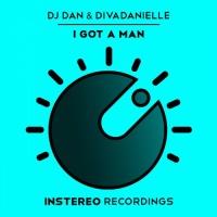 DJ Dan - I Got A Man
