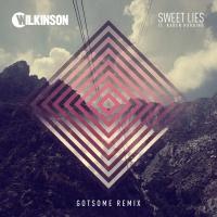 Wilkinson - Sweet Lies (GotSome Boom Remix)