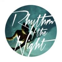 Corona - Rhythm Of The Night (Blonde Version)