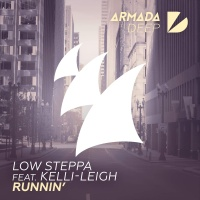 Low Steppa - Runnin