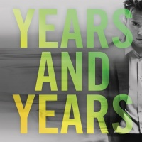 - Years And Years (Remixes)