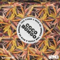 Tom Tyger - Coco Bongo