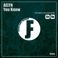You Know (Yuriy Poleg Club Mix)