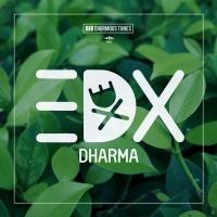 EDX - Dharma