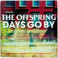The Offspring - Days Go By - Single