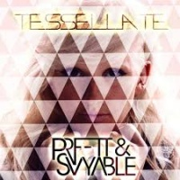 Ellie Goulding - Tessellate (PRFFTT & Svyable Bootleg)