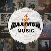 - Radio Maximum Music
