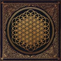 Bring Me The Horizon - Sempiternal (Deluxe)