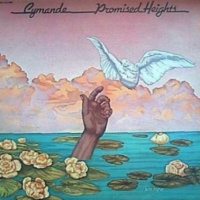 Cymande - Brothers On The Side