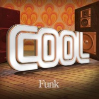 The Commodores - Cool Funk