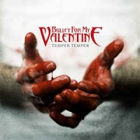 Bullet For My Valentine - Scream Aim Fire [Live At Bbc Radio 1]