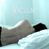 Jacoo - Vacuum Single