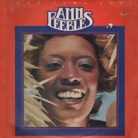 Ann Peebles - I Can't Let You Go