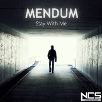 Mendum - Stay With Me (Krys Talk Remix) Single
