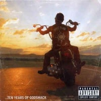 Godsmack - Good Times, Bad Times [10 Years Of Godsmack]