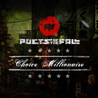 Poets Of The Fall ‎ - Choice Millionaire