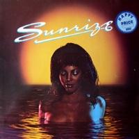 Sunrize - Come And Get My Lovin'