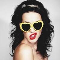 Katy Perry - I Kissed A Girl Koa Remix