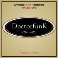 Doctorfunk - People Get Ready