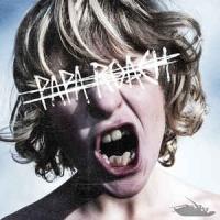 Papa Roach - Periscope