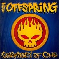 The Offspring - Million Miles Away