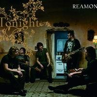 Reamonn - TonightInternational Paper Wallet Version