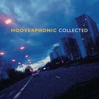Hooverphonic - Collected