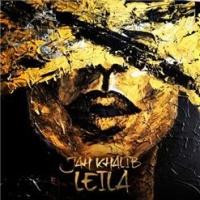 Jah Khalib - Leila