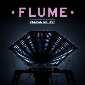 NEW NAVY - Zimbabwe (Flume Remix)