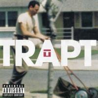 - Trapt