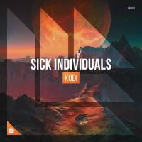 Sick Individuals - KODI