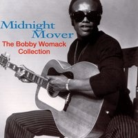 Bobby Womack - If You Can't Give Her Love, Give Her Up