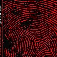 Hoobastank - Every Man For Himself(Red Package)