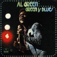 Al Green - The Letter