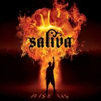 Saliva - Rise Up