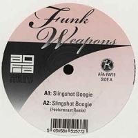 All Good Funk Alliance - Super Jam