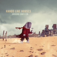 Hands Like Houses - Spineless Crow