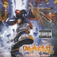 Limp Bizkit - Significant Other (Special Edition)