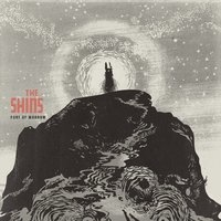 The Shins - Simple Song