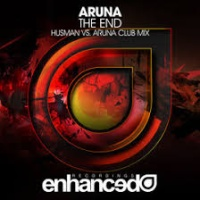 Aruna - The End