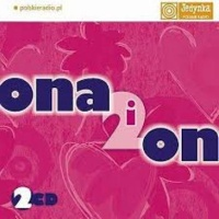 Edyta Gorniak - Ona I On 2