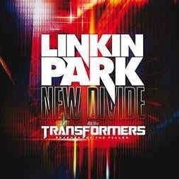Linkin Park - New Divide (Single)