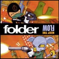 FOLDER - Cut The Belt
