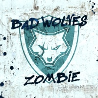 Bad Wolves - Zombie (The Cranberries Cover)