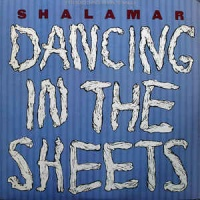 Shalamar - Dancing In The Sheets