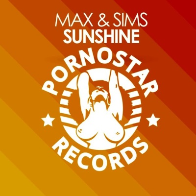 Max & Sims - Sunshine