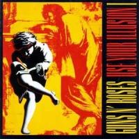 Guns N' Roses - Use Your Illusion I